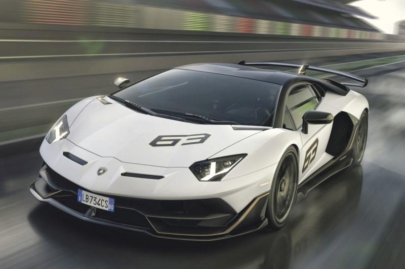 2011 - [Lamborghini] Aventador LP700-4 - Page 27 F95b5310