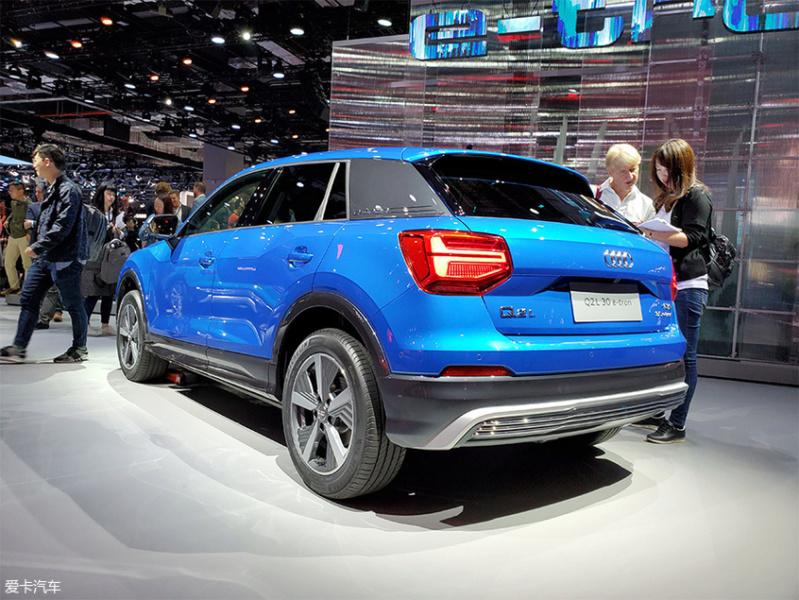 2016 - [Audi] Q2 - Page 26 F9897310