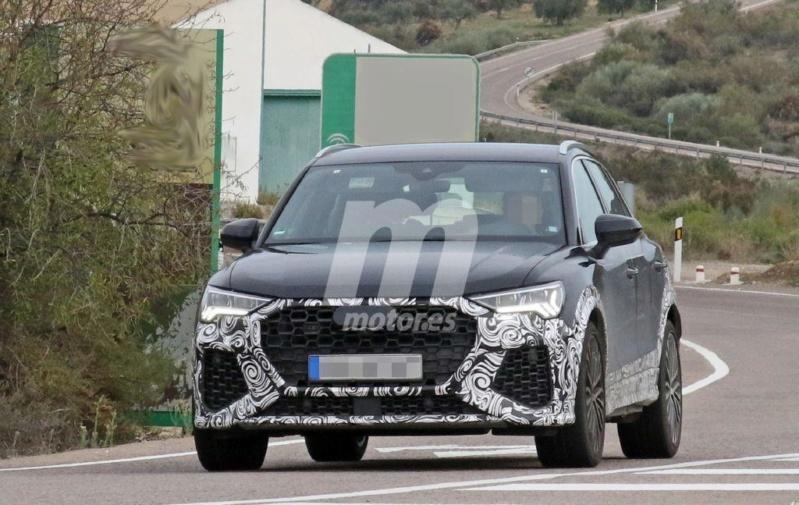 2018 - [Audi] Q3 II - Page 8 F9df1b10