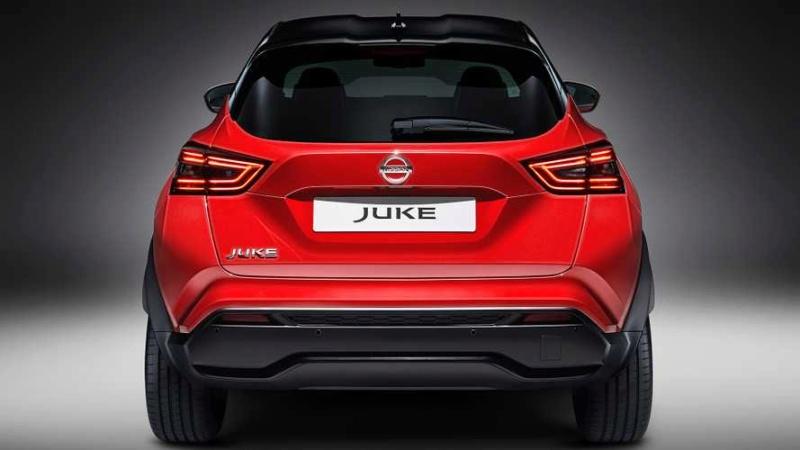 2020 - [Nissan] Juke 2 - Page 10 F9dfe410