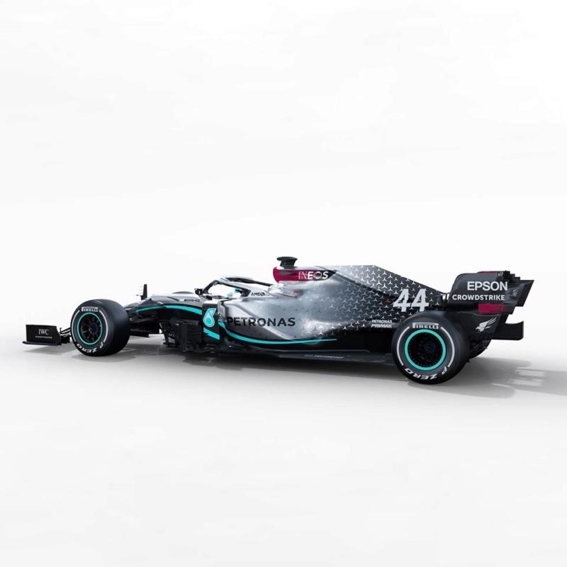 [Sport] Tout sur la Formule 1 - Page 16 Fa2f7c10