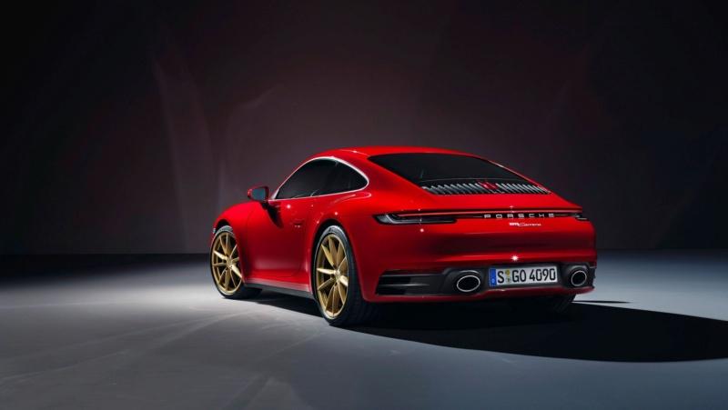 2018 - [Porsche] 911 - Page 16 Fa48a210