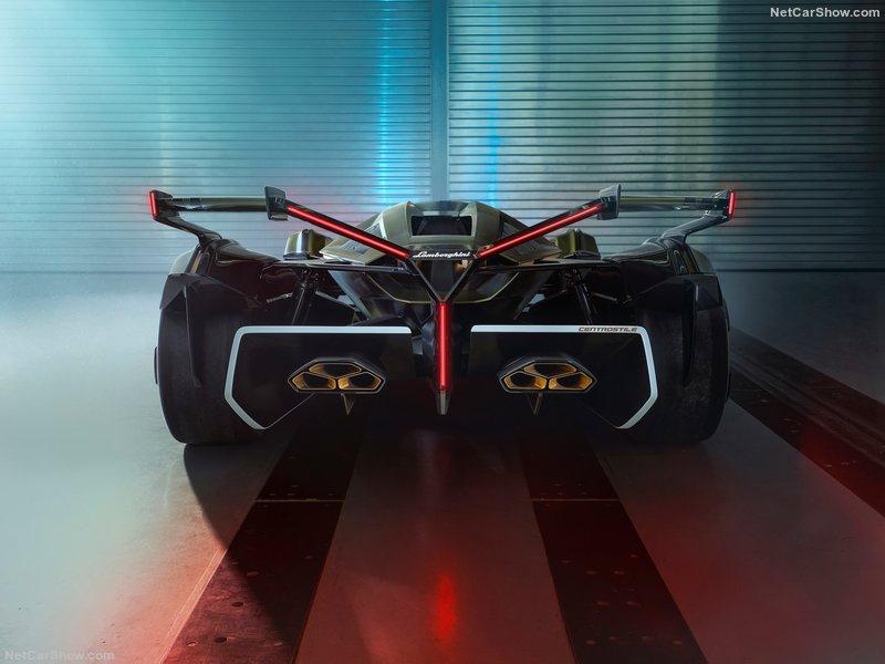 [Actualité] Lamborghini  Fa502210