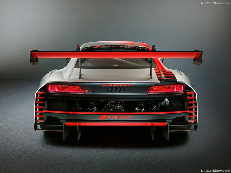 2015 - [Audi] R8 II / R8 II Spider - Page 14 Fa748610