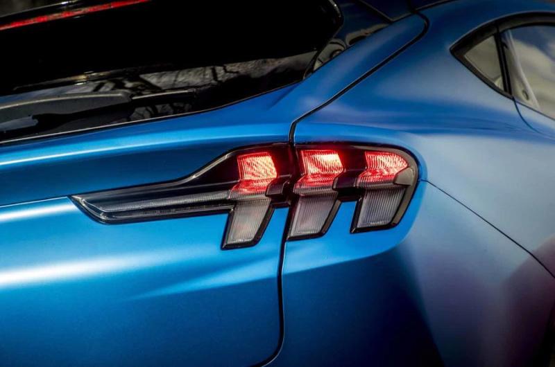 2020 - [Ford] Mustang Mach-E - Page 7 Fa87e110