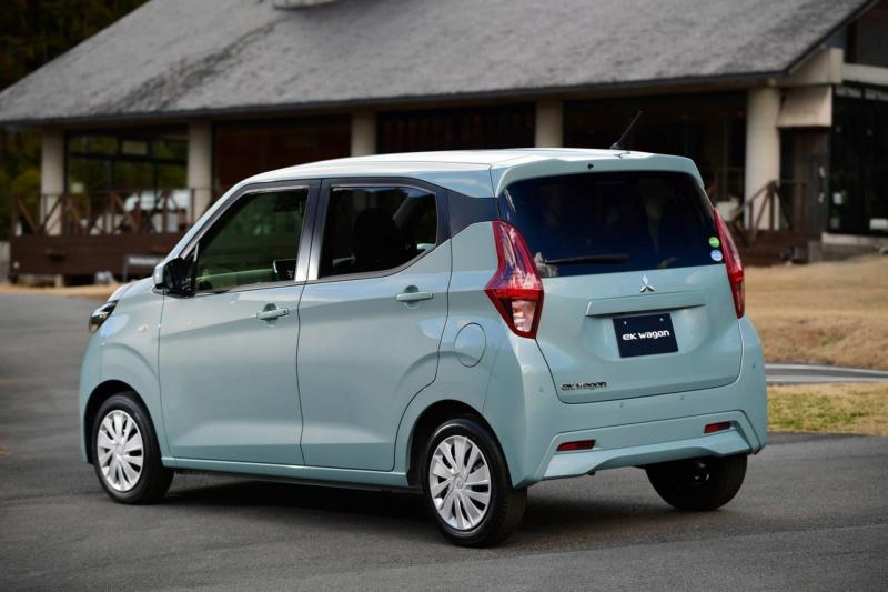 2020 - [Nissan] Dayz II Fae28510