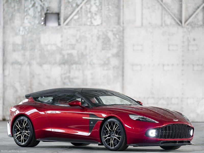 2012 - [Aston Martin] Vanquish [310] - Page 11 Fb0bd210