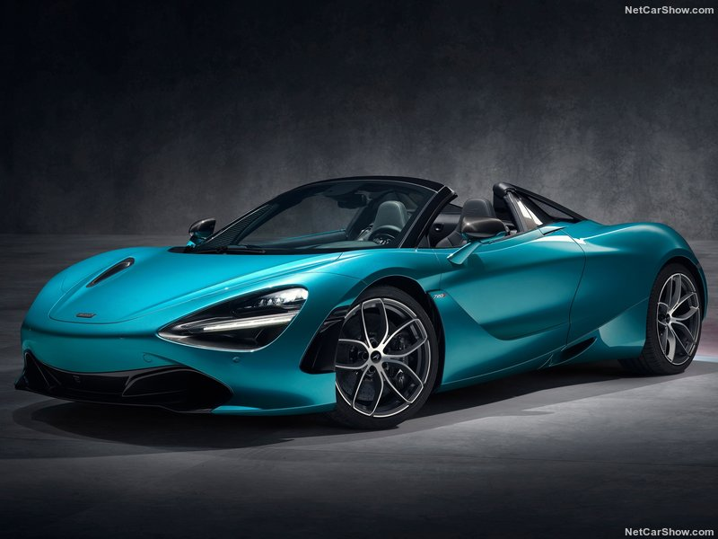 2017 - [McLaren] 720S (P14) - Page 4 Fb33e710
