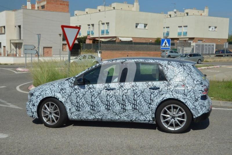 2020 - [Mercedes-Benz] EQ A Fbc09c10