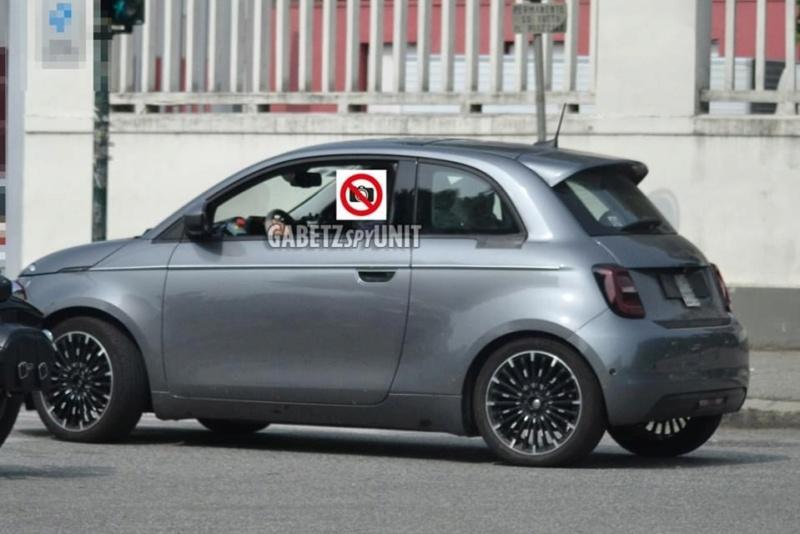 2020 - [Fiat] 500 e - Page 25 Fbd31b10