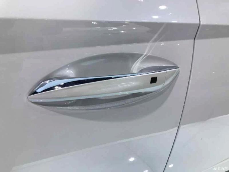 2020 - [Hyundai] Sonata VIII - Page 4 Fbe4b010