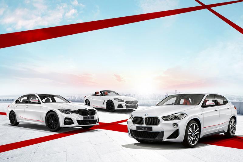 2018 - [BMW] Z4 (G29) - Page 13 Fc027310