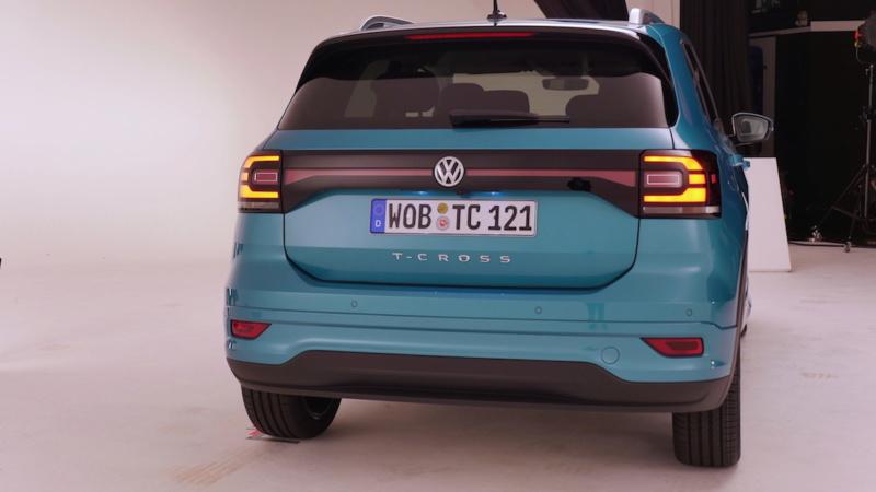 2018 - [Volkswagen] T-Cross - Page 10 Fc06c110