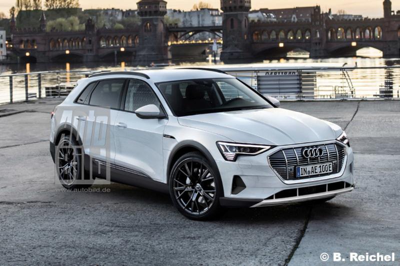 2018 [Audi] E-Tron Quattro - Page 4 Fc146e10