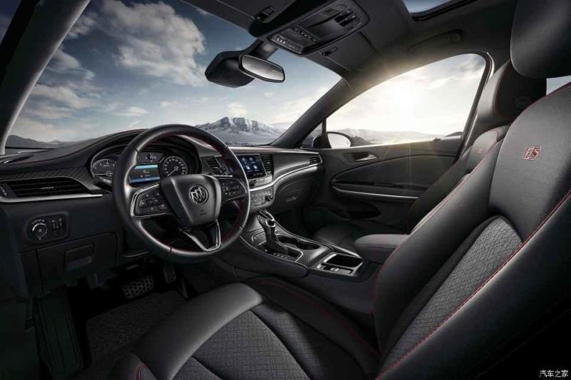 2015 - [Buick] Verano II - Page 2 Fc46c210