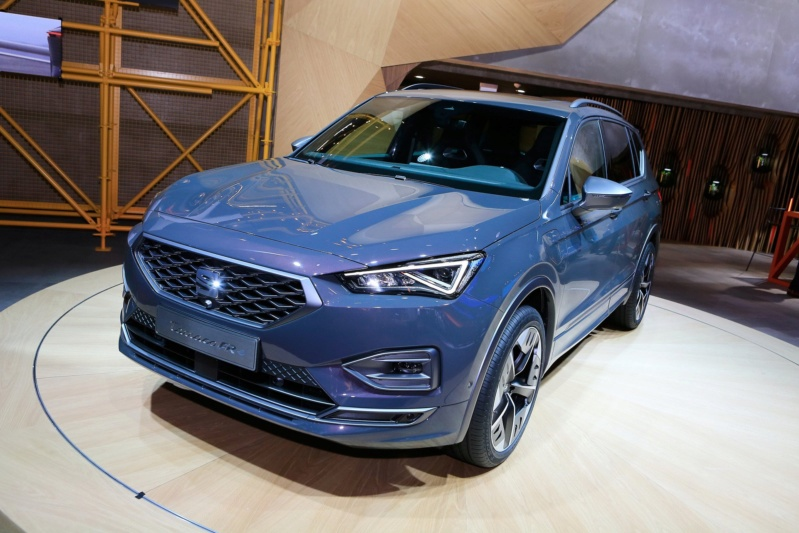 2018 - [Seat] Tarraco - Page 10 Fc5fb110