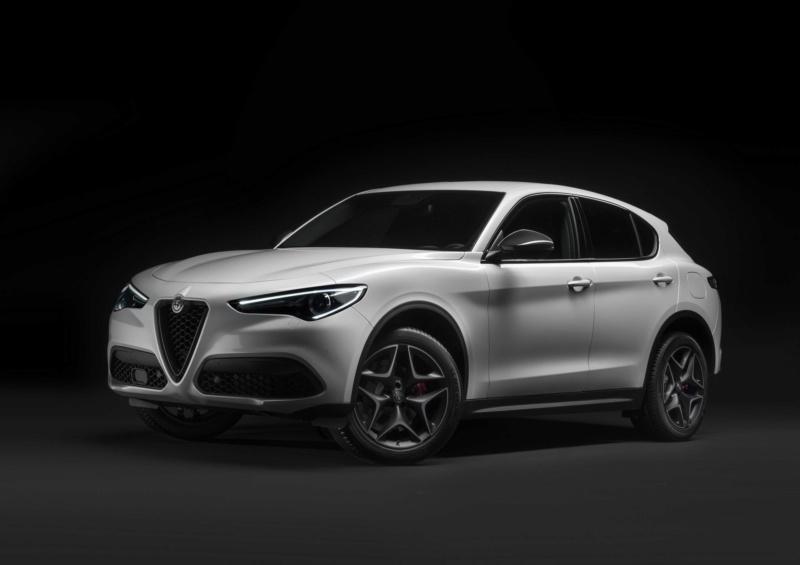 2017 - [Alfa Romeo] Stelvio [Tipo 949] - Page 31 Fc623010