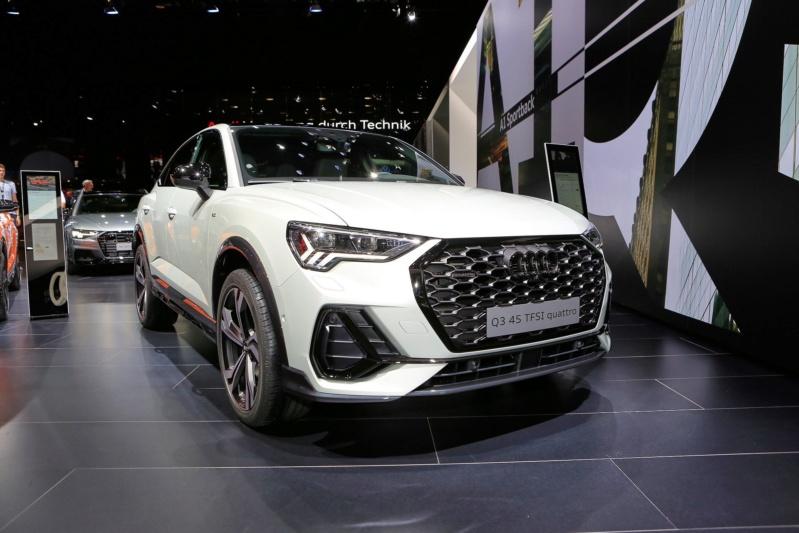 2019 - [Audi] Q3 Sportback - Page 5 Fc84d510
