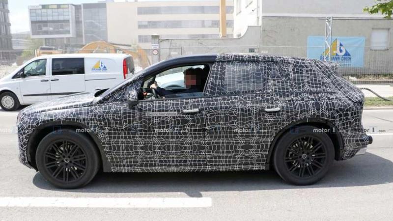 2021 - [BMW] iNext SUV Fc919c10