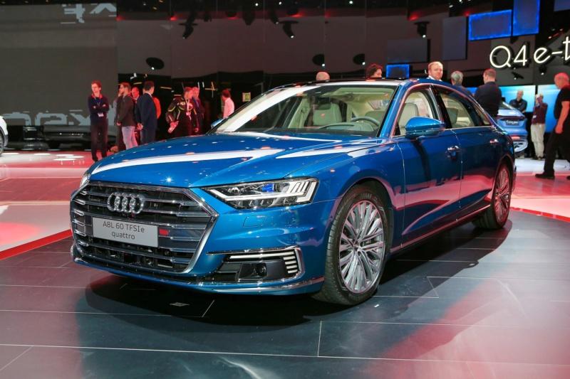 2017 - [Audi] A8 [D5] - Page 13 Fcea0510