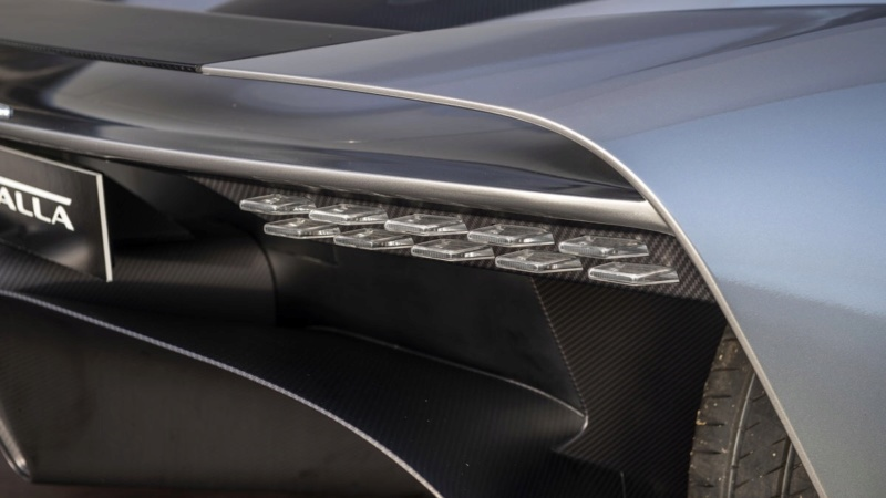 2021 - [Aston Martin] Project 003 - Page 2 Fcf39610