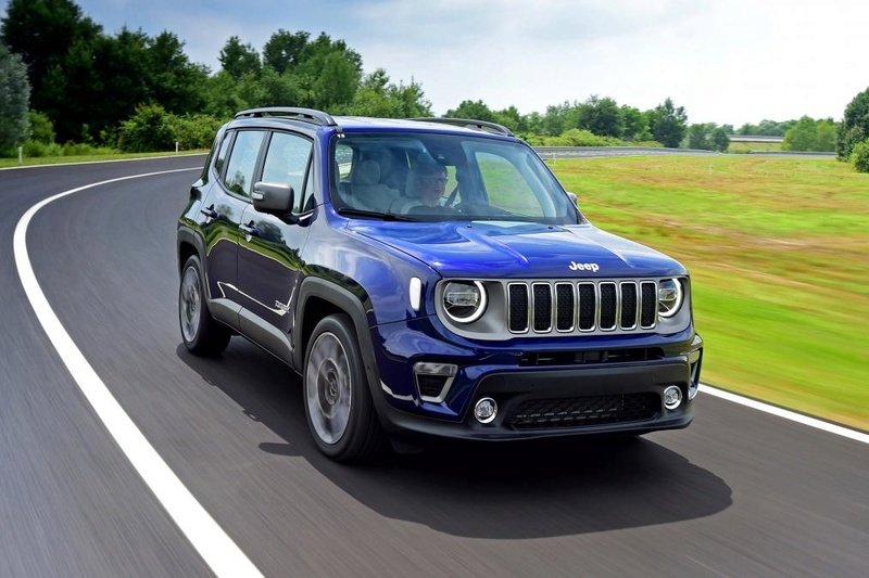 2014 - [Jeep] Renegade - Page 14 Fd37ed10