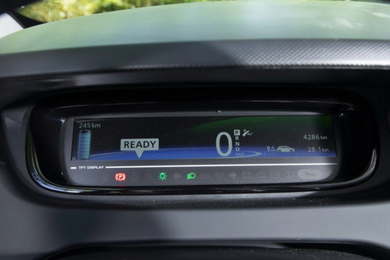 2019 - [Renault] ZOE 2 - Page 17 Fd455410