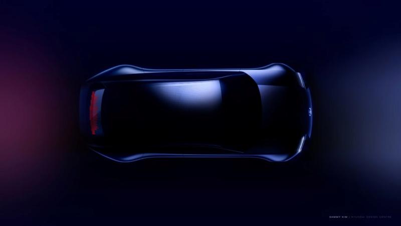 2020 - [Hyundai] Prophecy Fd6c5a10