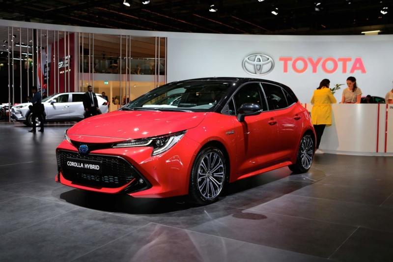 2018 - [Toyota] Corolla 2018 - Page 8 Fda14b10
