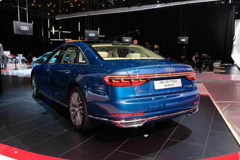 2017 - [Audi] A8 [D5] - Page 13 Fda7e710