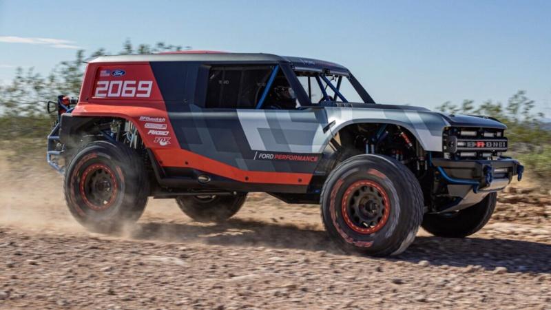 2020 - [Ford] Bronco VI Fdbb7210