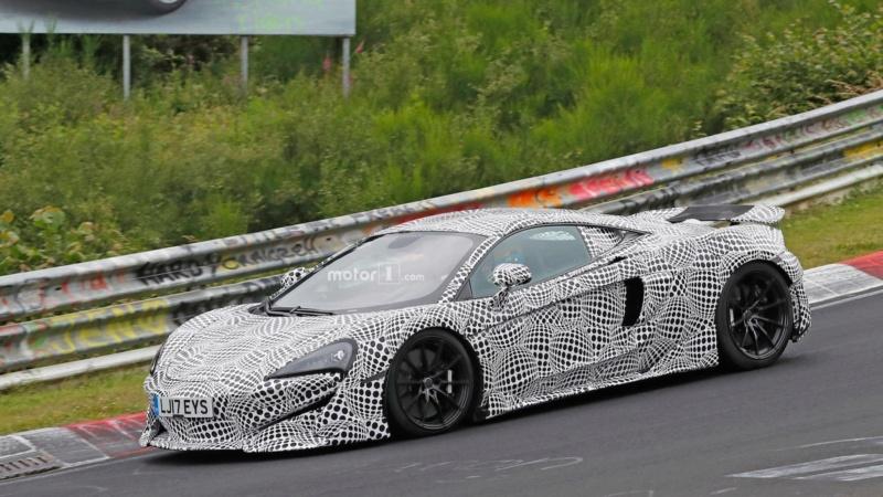 2015 - [McLaren] 570s [P13] - Page 6 Fdc2ca10