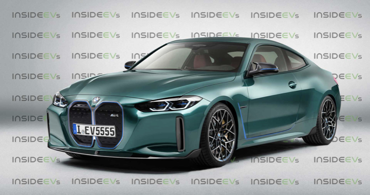 2021 - [BMW] i4 - Page 7 Fdf74110