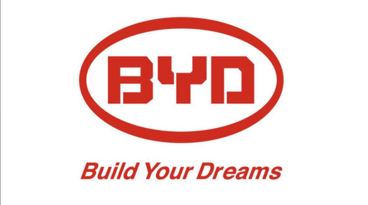 [Actualité] Groupe BYD Fe7d0c10