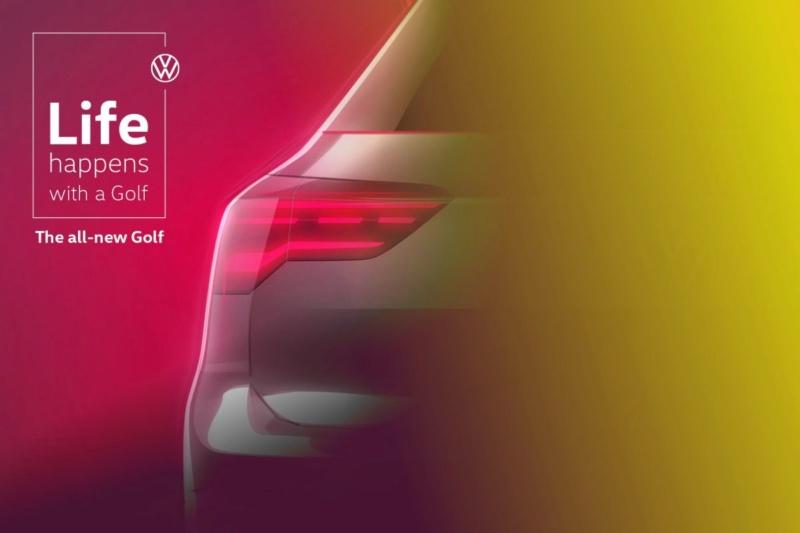 2020 - [Volkswagen] Golf VIII - Page 36 Fe99cf10