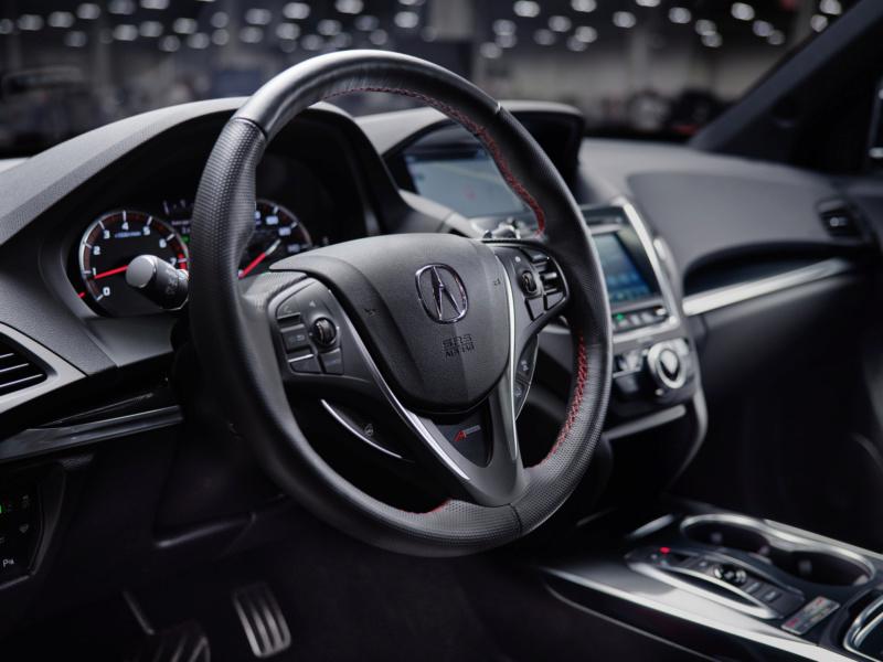 2013 - [Acura] MDX Fed94b10