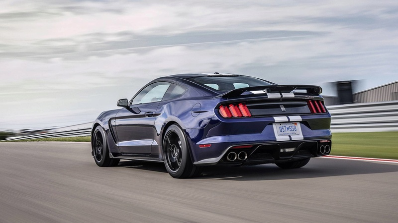 2014 - [Ford] Mustang VII - Page 16 Ff47b110