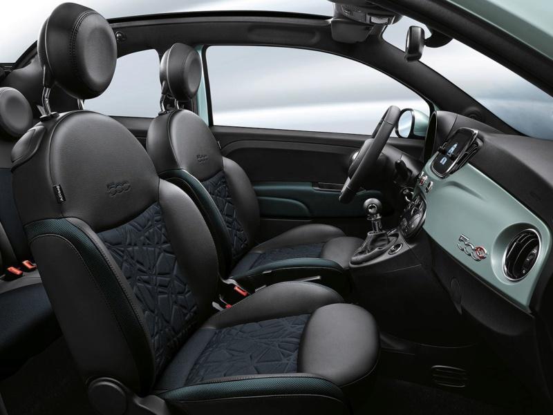 2015 - [Fiat] 500 Restylée - Page 24 Ff539410