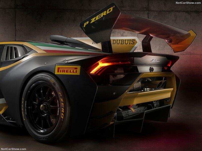 2013 - [Lamborghini] Huracán LP610-4  - Page 12 Ff5f6910