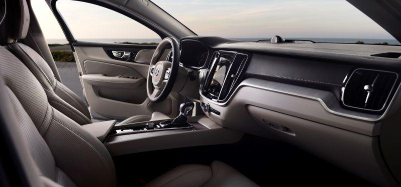 2018 - [Volvo] S60/V60 - Page 7 Ff99da10