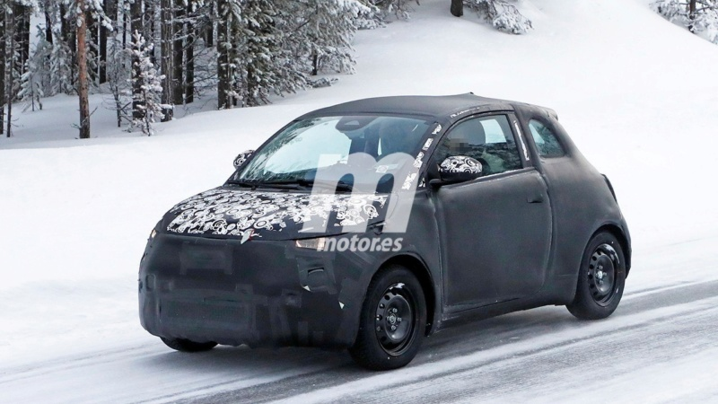 2019 - [Fiat] 500 III - Page 13 Fiat-514