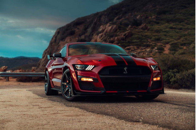 2014 - [Ford] Mustang VII - Page 16 Ford-m10