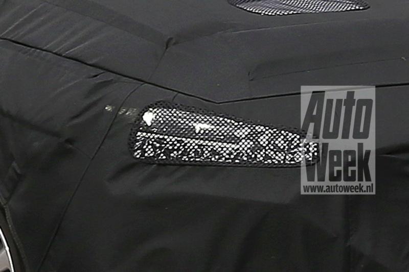 2020 - [Hyundai] I30 III 5p/SW/Fastback Facelift H714