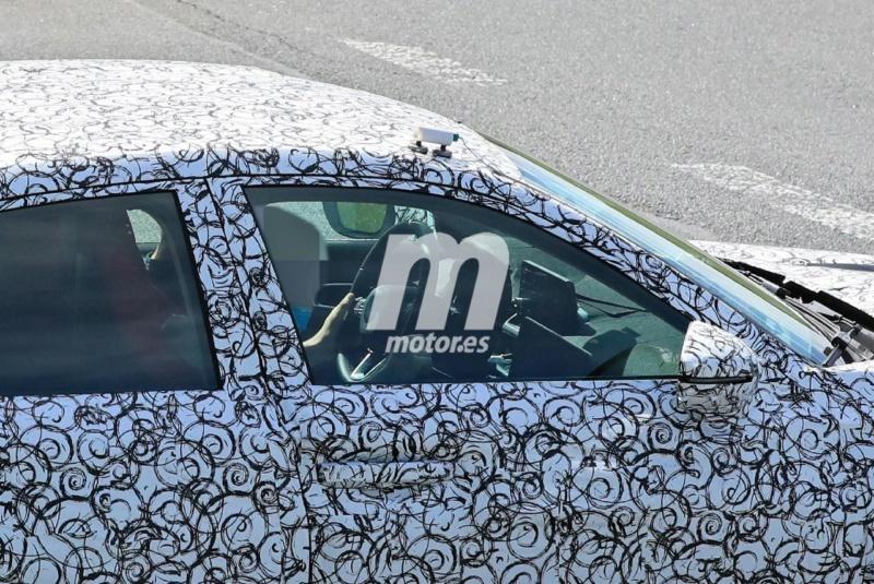 2021 - [Honda] Civic Hatchback  Honda-22