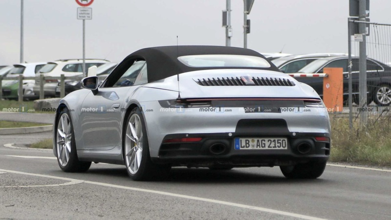 2018 - [Porsche] 911 - Page 13 J10
