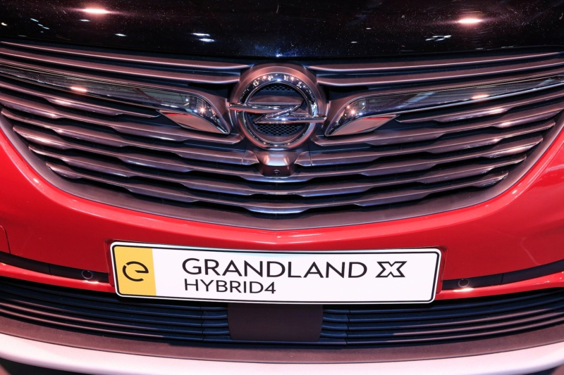 2017 - [Opel] Grandland X [P1UO] - Page 38 J210