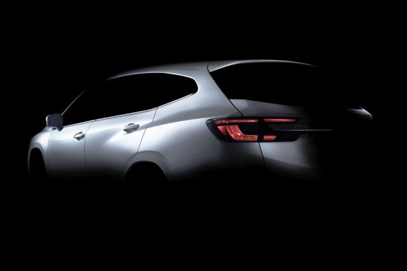 2013 - [Subaru] Levorg - Page 4 L111