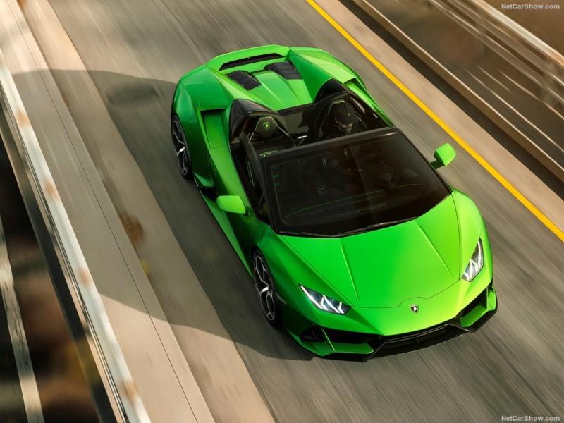 2013 - [Lamborghini] Huracán LP610-4  - Page 12 Lambor15