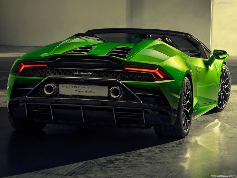 2013 - [Lamborghini] Huracán LP610-4  - Page 12 Lambor17