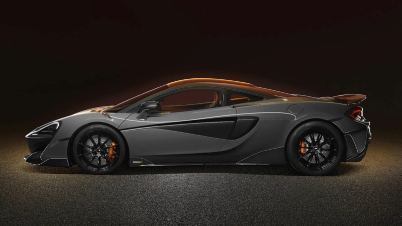 2015 - [McLaren] 570s [P13] - Page 6 Mclare12